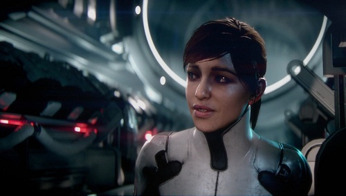 ME-Andromeda-Mass-Effect-фэндомы-ME-новости-3170259