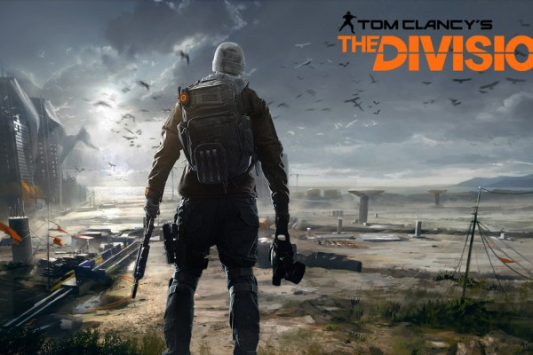 Tom-Clancys-The-Division-System-Requirements-600x400