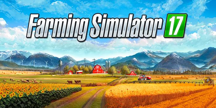 Как поменять язык farming simulator 17