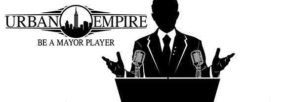 Как увеличить FPS в Urban Empire, тормозит и зависает игра