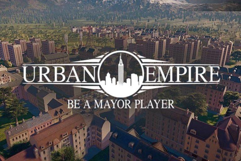 Как получить все достижения в Urban Empire