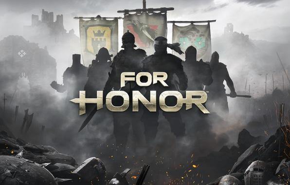 Не запускается For Honor и показывает ошибку Error 006000043