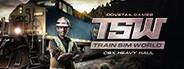 Все достижения в Train Sim World: CSX Heavy Haul