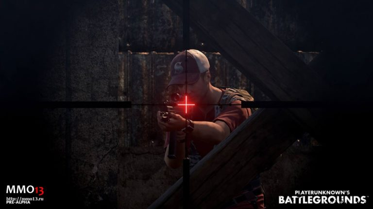 Не запускается PlayerUnknown's Battlegrounds — что делать?