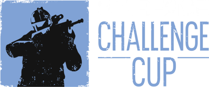 Регистрация на 4 Тур в Challenge Cup Warface