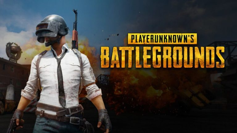 Как начать играть в Playerunknown`s Battlegrounds