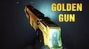 Как получить золотой пистолет Артемида в Prey