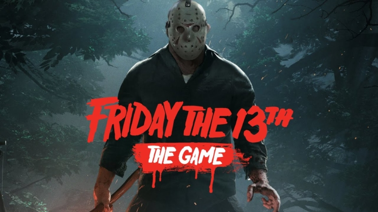 Как повысить FPS в Friday the 13th: The Game — оптимизация