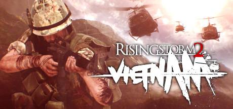 Как получить все достижения в Rising Storm 2: Vietnam