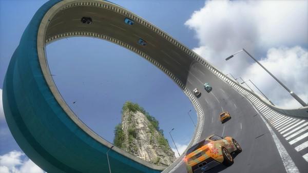 Системные требования Trackmania 2 Lagoon
