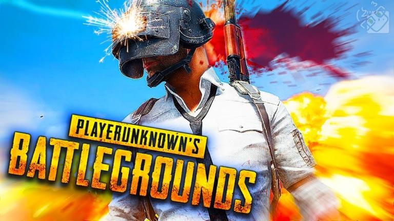Как получить Twitch Prime аккаунт и скины для Playerunknown's Battlegrounds