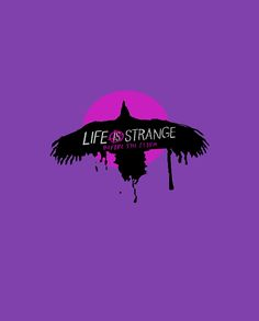Все граффити в Эпизоде 1 — Life is Strange: Before the Storm