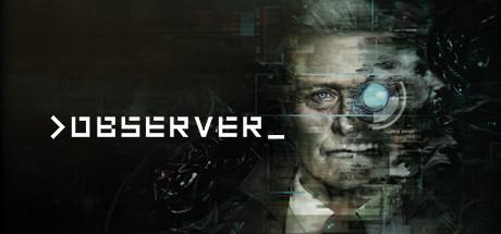 Системные требования в Observer