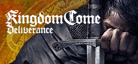 Системные требования Kingdom Come: Deliverance на PC