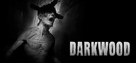 Системные требования Darkwood
