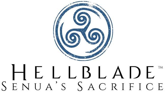 Как включить русский язык в Hellblade: Senua's Sacrifice