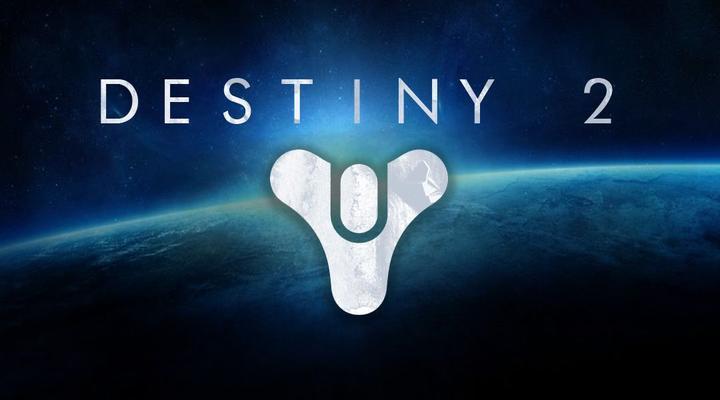 Ошибка инициализации графики в Destiny 2