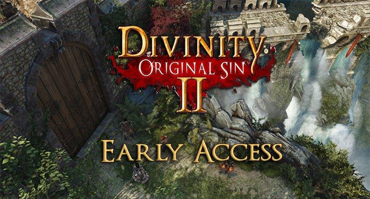 Как пройти квест «Вкус Свободы» в Divinity: Original Sin 2