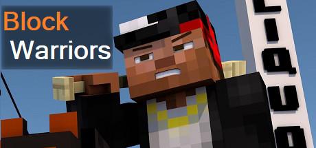 Все чит-коды для игры Block Warriors