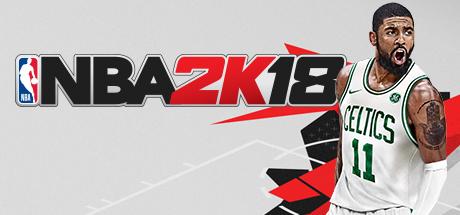 Системные требования NBA 2K18 на ПК