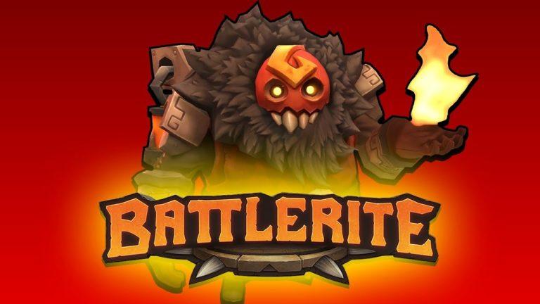 Бесконечная загрузка в Battlerite — что делать если не запускается?