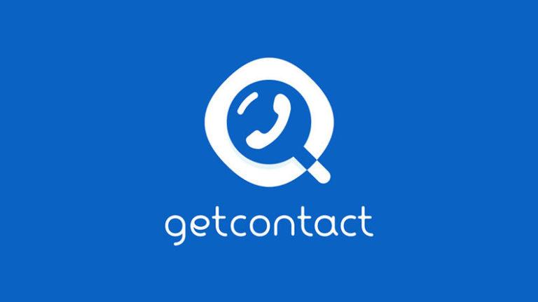 Как в GetContact узнать как ты записан