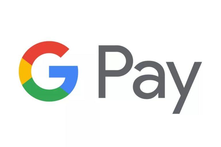 Не работает Google Pay — как исправить