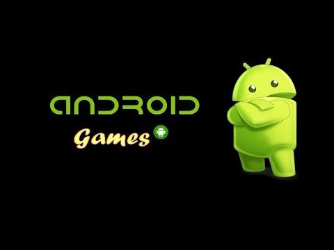 Игры на андроид 6.0 : топ лучших приложений