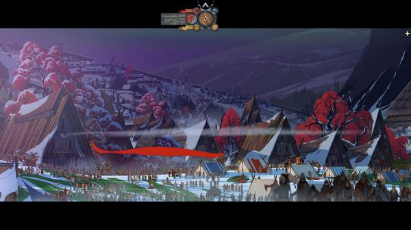 Дата выхода и системные требования Banner Saga 3