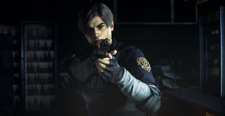 Не запускается Resident Evil 2 Remake — что делать?