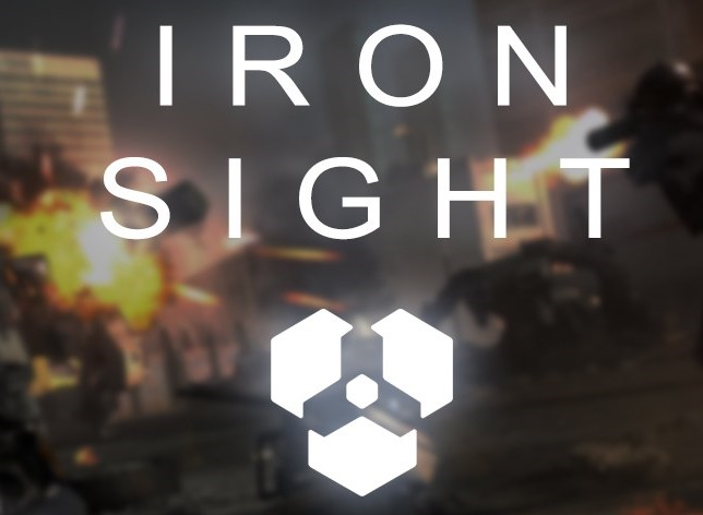 Системные требования Ironsight на ПК