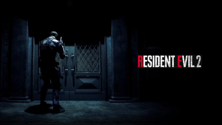 Сколько часов займет прохождение Resident Evil 2 Remake