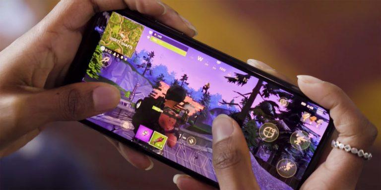 Наиболее ожидаемые игры 2019 для Андроид