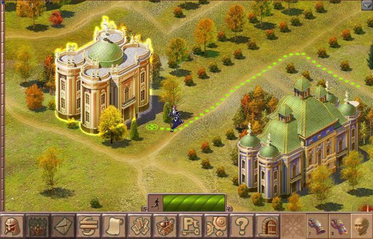 Онлайн игры: от браузерных до флеш-игр
