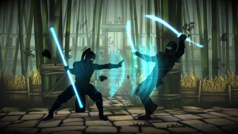 Гайд по Shadow Fight 3. Что нужно знать перед началом игры?