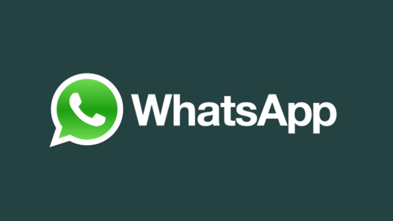 Новый функционал WhatsApp на телефонах Андроид