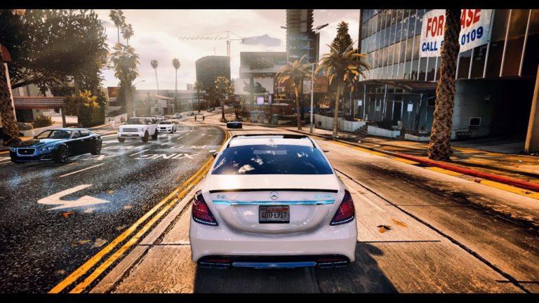 GTA 6: Реальные факты, предположения и мечты геймеров
